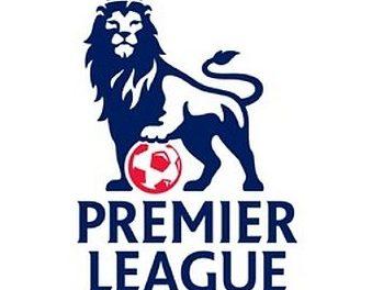 Premier League 2015/16 – podsumowanie sezonu
