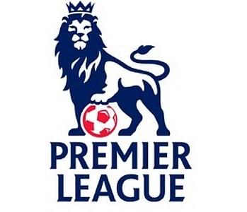 Premier League 2011/12 – podsumowanie sezonu