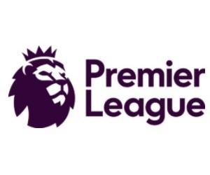 Premier League 2016/17 – podsumowanie sezonu