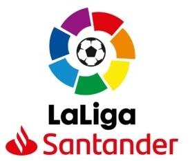 Primera Division 2018/19 – podsumowanie sezonu