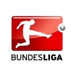 Bundesliga 2012/13 – podsumowanie sezonu