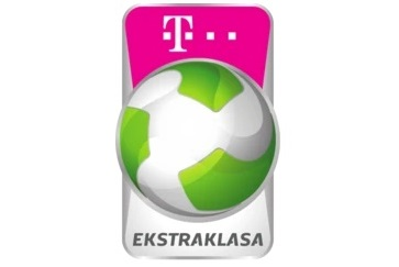 Ekstraklasa 2011/12 – podsumowanie sezonu