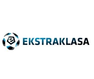 Ekstraklasa 2013/14 – podsumowanie sezonu