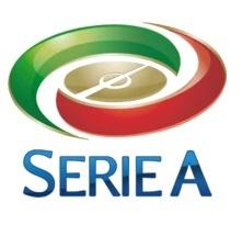 Serie A 2011/12 – podsumowanie sezonu