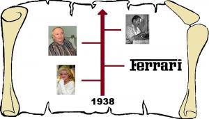 1938 grafika