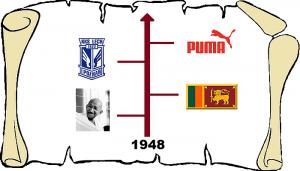 1948 grafika