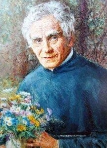 Czesław Klimuszko grafika