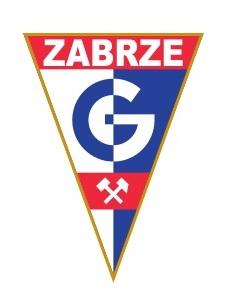 Górnik Zabrze grafika