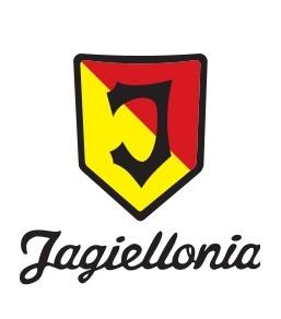 Jagiellonia Białystok grafika