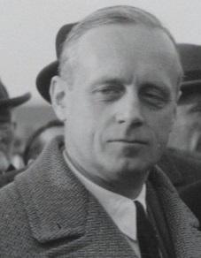 Joachim von Ribbentrop grafika