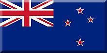 Nowa Zelandia grafika