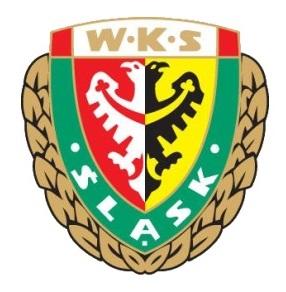 Śląsk Wrocław grafika