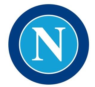 SSC Napoli grafika