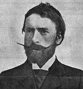 Stanisław Wyspiański grafika