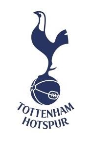 Tottenham Hotspur grafika
