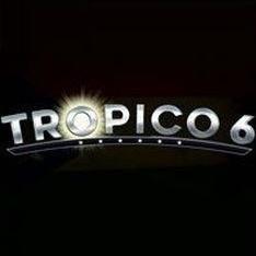 Tropico 6 grafika