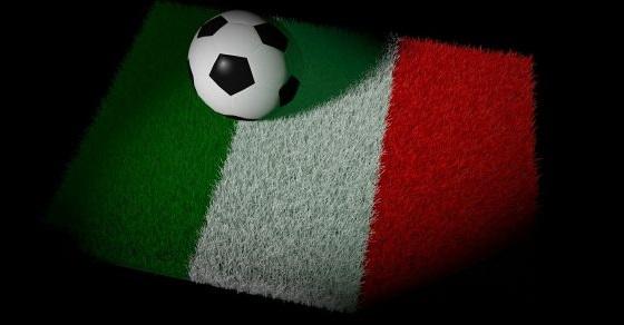 Reprezentacja Włoch grafika