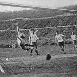 Finał Mistrzostw Świata 1930 w piłce nożnej mężczyzn