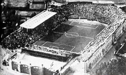 Finał Mistrzostw Świata 1934 w piłce nożnej mężczyzn