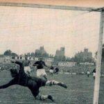 Finał Mistrzostw Świata 1938 w piłce nożnej mężczyzn