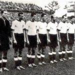Finał Mistrzostw Świata 1954 w piłce nożnej mężczyzn