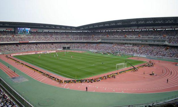 Finał Mistrzostw Świata 2002 w piłce nożnej mężczyzn